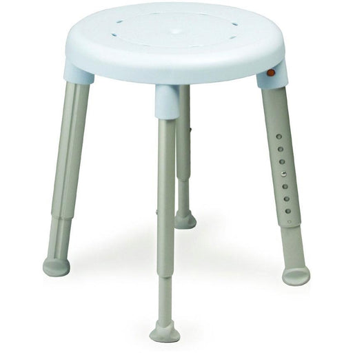 Bath and Shower Easy Shower Stool - Wheelchair Australia