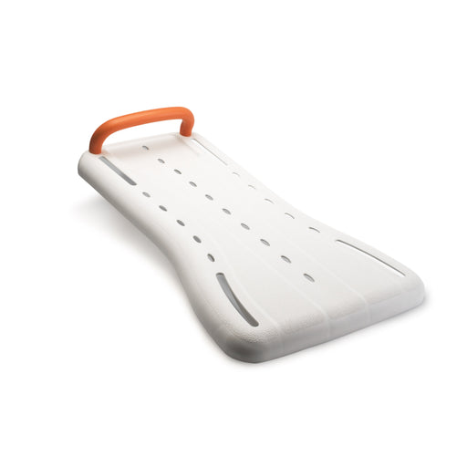 Bath and Shower Etac Fresh Bath Board - Wheelchair Australia