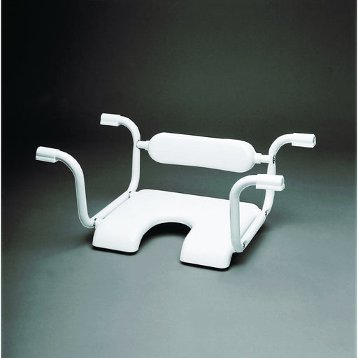 Shower Etac Rufus Bath Chair
