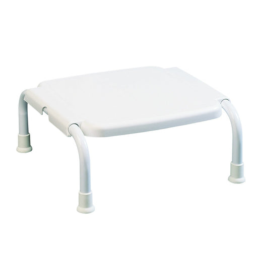 Bath and Shower Etac Stapel Shower Stool - Wheelchair Australia