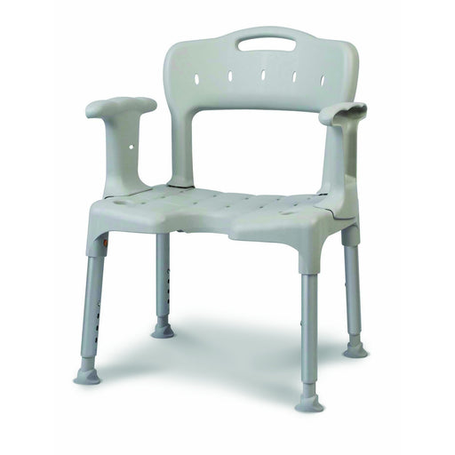 Bath and Shower Etac Swift Shower Chair Stool - Wheelchair Australia