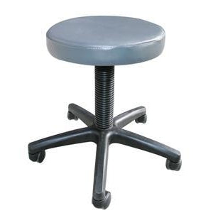 Gas Lift Stool - Wheelchair Australia