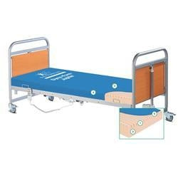 Jupiter Dyna Form High Quality Mattress - Wheelchair Australia