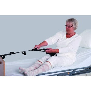 Support Etac Bed String - Wheelchair Australia