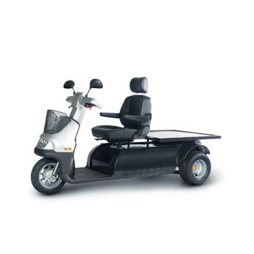 Afiscooter M Mobility Scooter - Wheelchair Australia