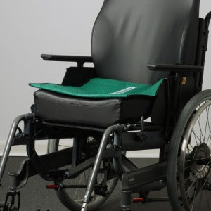 Positioning Sitting Etac One Way Glide Standard - Wheelchair Australia