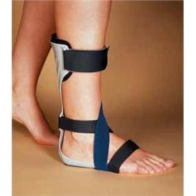 Ankle Foot Orthosis Otto Bock Dyna - Wheelchair Australia