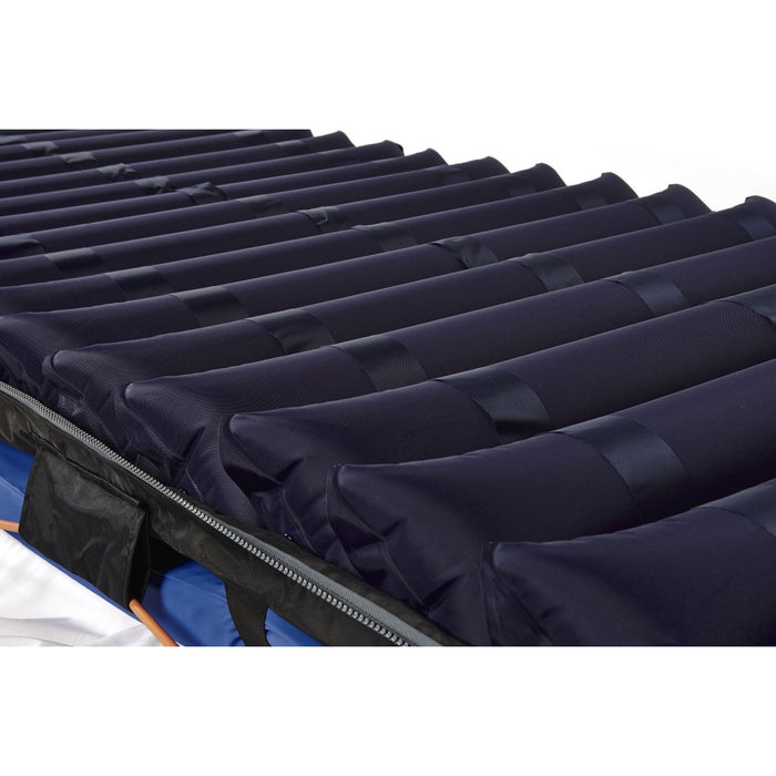 Alternating Pressure Mattresses Novis Premium 5 Mattress Overlay - Wheelchair Australia