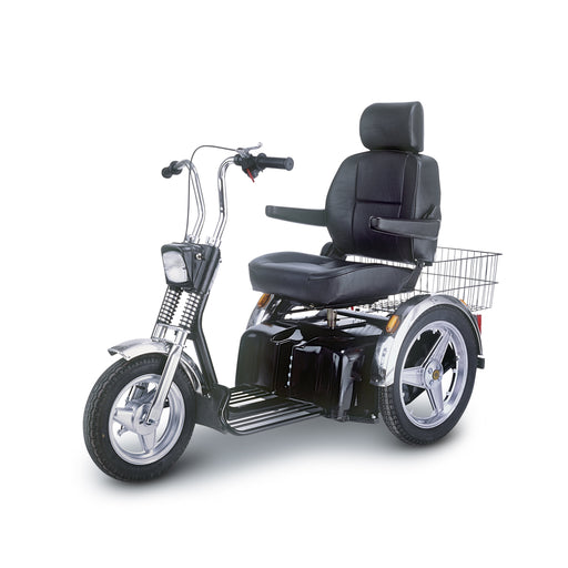 Afiscooter SE Mobility Scooter - Wheelchair Australia