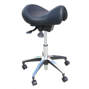 Saddle Stool - Wheelchair Australia