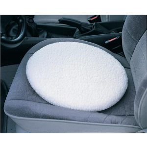 Swivel Car Seat Cushion - Wheelchair Australia