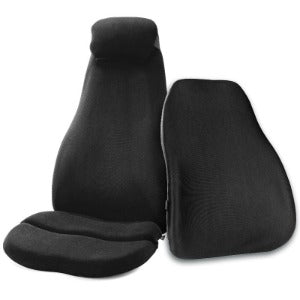 Therapod Back Support Cushion - Wheelchair Australia