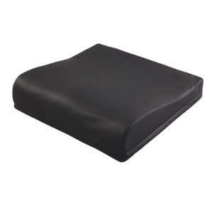 Wheelchair Cushions Better Living Contoured Wheelchair Cushion - Wheelchair Australia