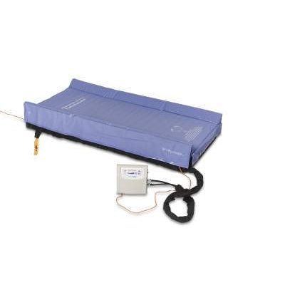 Alternating Pressure Mattresses Novis Premium 8 Mattress Replacement - Wheelchair Australia
