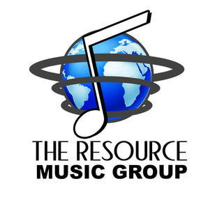 The Resource Music Group LLC