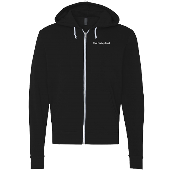 Podcasts Hoodie