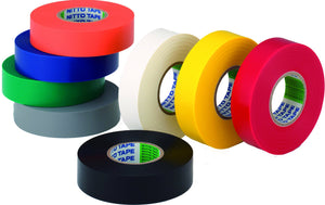 Nitto General Purpose Electrical Tape