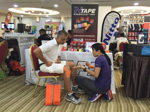 ntape-kinesiology-athletic-tape