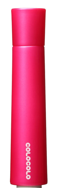 colocolo mobile travel sticky roller pink