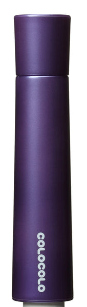 colocolo mobile travel sticky roller purple