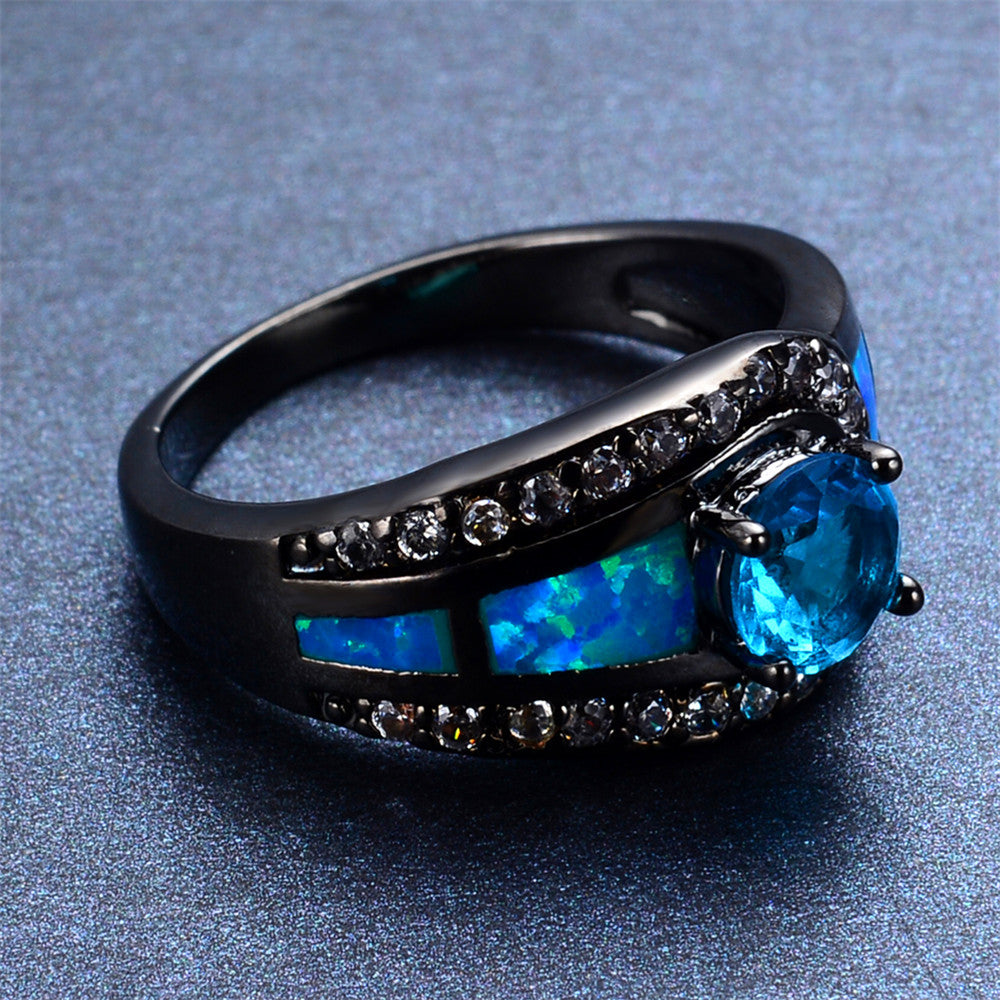december ring birthstone rings zircon oriannas grande products wedding