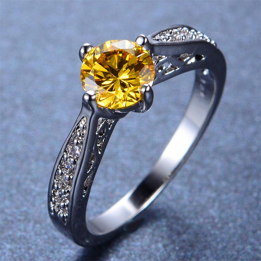 birthstone diamond yellow topaz gold band december wedding htm and rings set ring zircon in swiss engagement blue