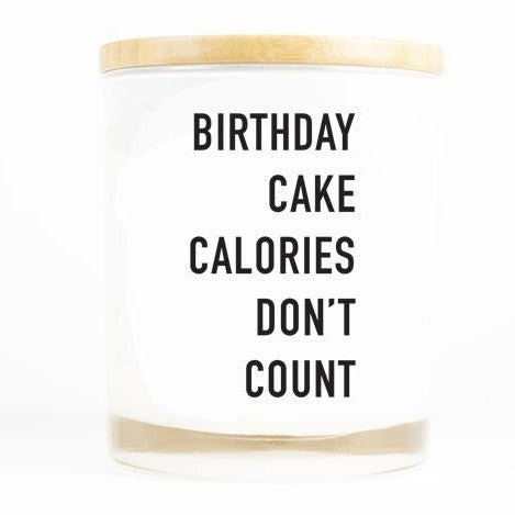BIRTHDAY%20CALORIES%20DON%27T%20COUNT%20CANDLE