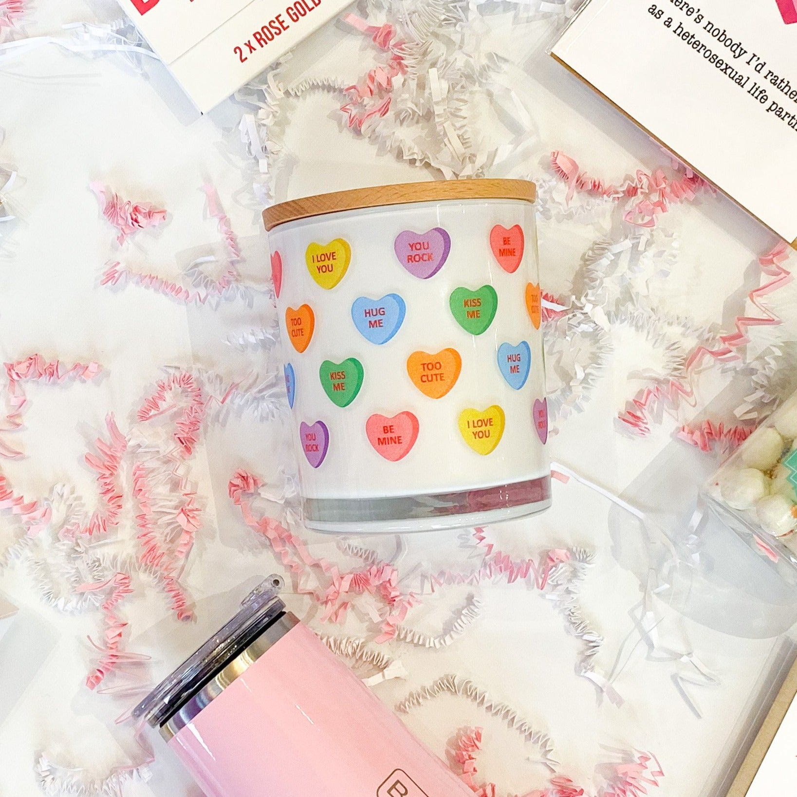 CANDY%20HEARTS%20CANDLE