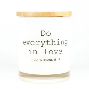 DO%20EVERYTHING%20IN%20LOVE%20CANDLE