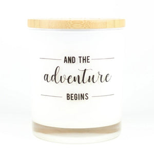 ADVENTURE%20BEGINS%20CANDLE