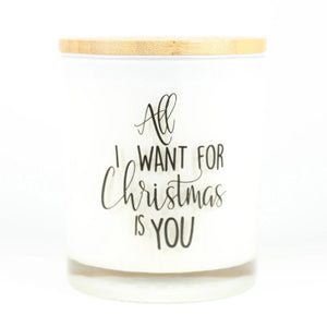 ALL%20I%20WANT%20FOR%20CHRISTMAS%20IS%20YOU%20CANDLE