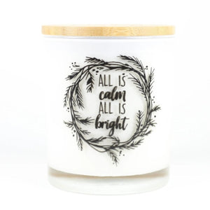 ALL%20IS%20CALM%2C%20ALL%20IS%20BRIGHT%20CANDLE