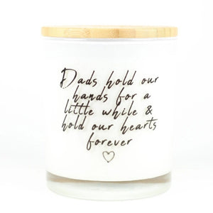 DAD%20CANDLE