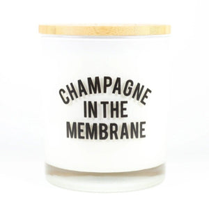 CHAMPAGNE%20IN%20THE%20MEMBRANE%20CANDLE