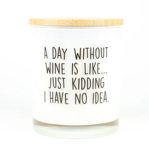 A%20DAY%20WITHOUT%20WINE%20CANDLE