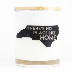 NORTH CAROLINA HOME STATE CANDLE