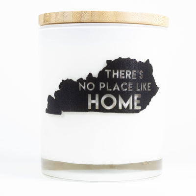 KENTUCKY HOME STATE CANDLE