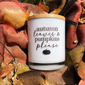 AUTUMN%20LEAVES%20AND%20PUMPKINS%20PLEASE%20CANDLE