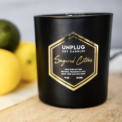 UnplugSoyCandles_Midnight_SugaredCitrus