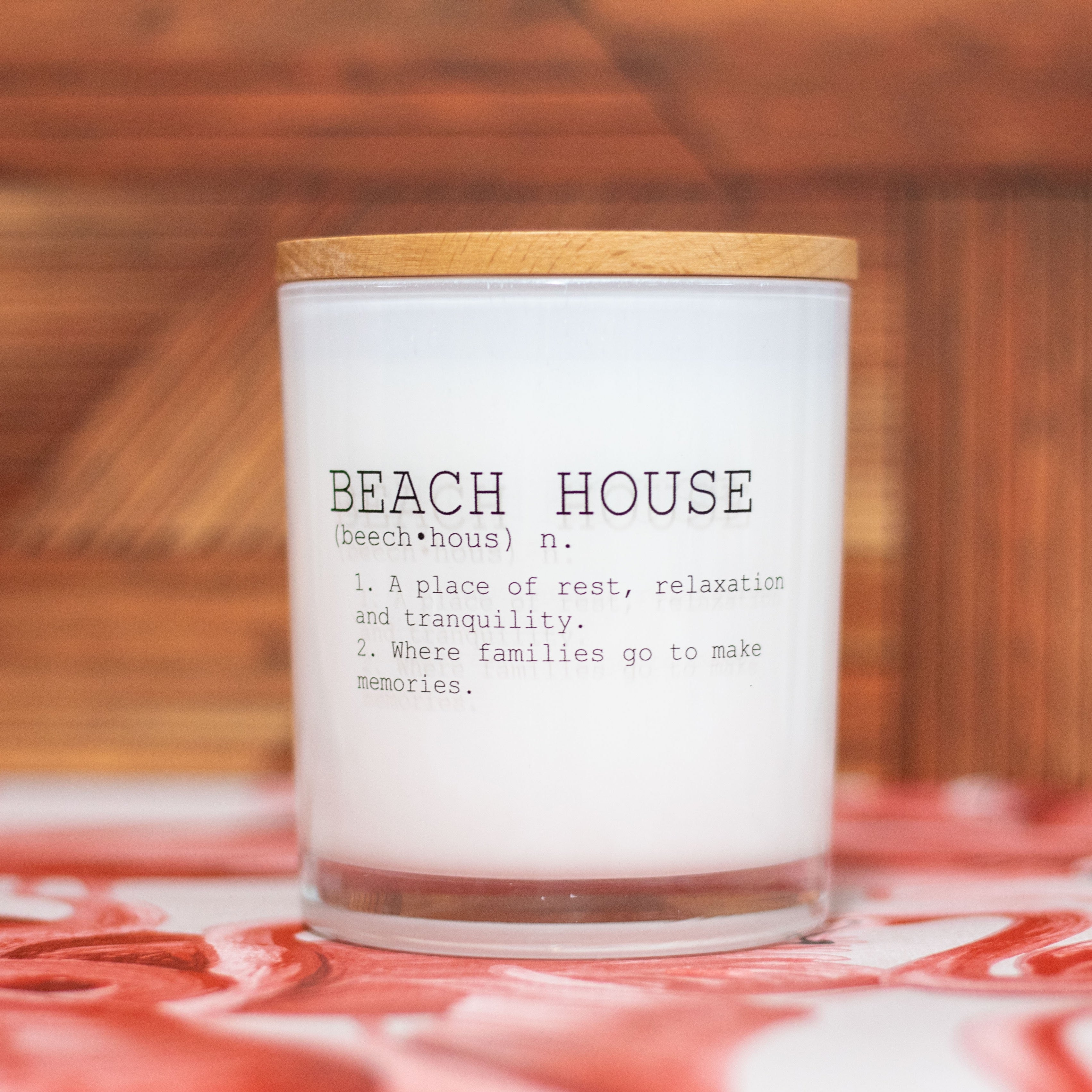 BEACH%20HOUSE%20DEFINITION%20CANDLE
