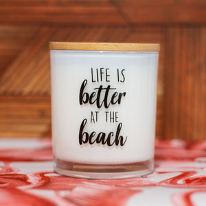 BETTER%20AT%20THE%20BEACH%20CANDLE