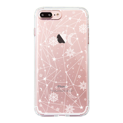 Night Sky Phone Case - iPhone 7 Plus Case