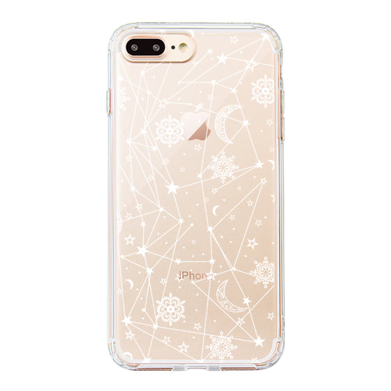 Night Sky Phone Case - iPhone 8 Plus Case