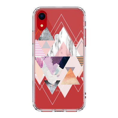 Marble Phone Case - iPhone XR Case