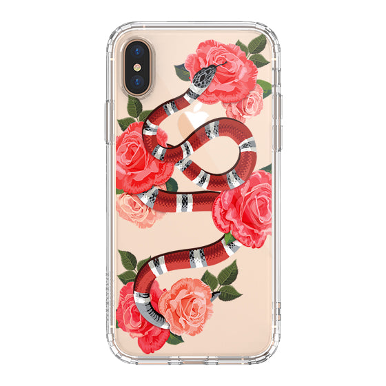 mosnovo iphone xs max case