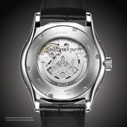 WULF EXO-X WF02.01M - Wulf Collection