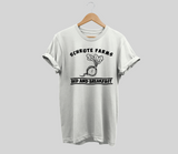 Schrute Farms Shirt