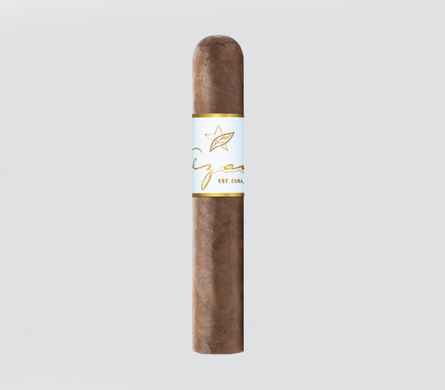 Azan White-  Robusto