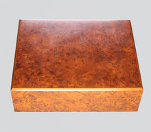 JEMAR 072499965 HUMIDOR DESKTOP INDIAN