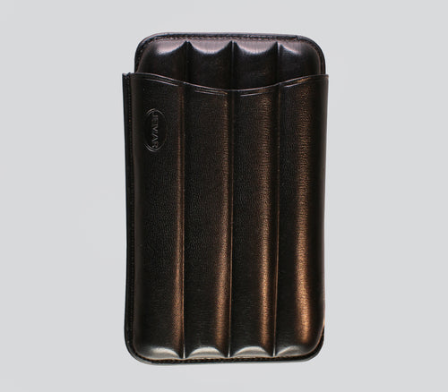 021021 Jemar Mareava Case Black